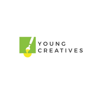 Creating Young