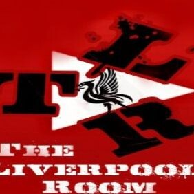 Liverpool Room Podcast - 6 Times & Counting