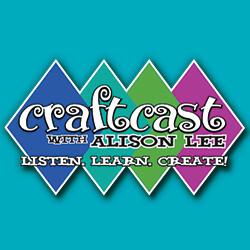 CRAFTCAST