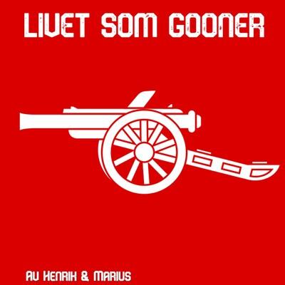 Livet som Gooner