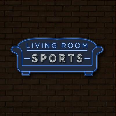 Living Room Sports