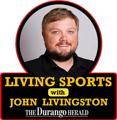 Living Sports