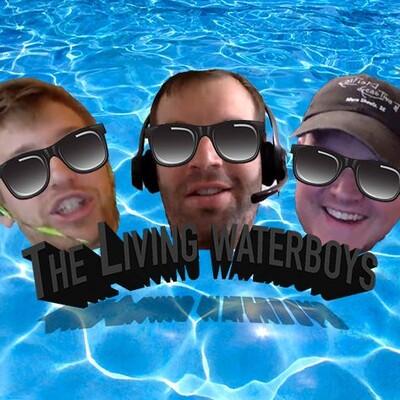 Living Water Boys