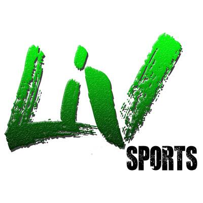 LIVsports Podcast