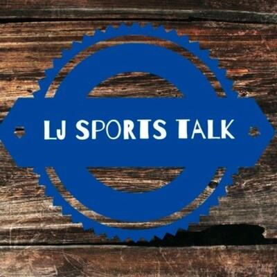 LJ Sports Talk