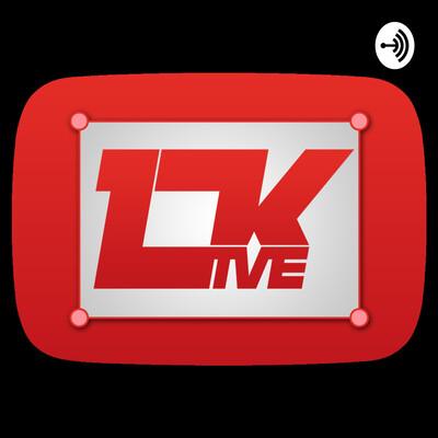 LK's Podcast Network