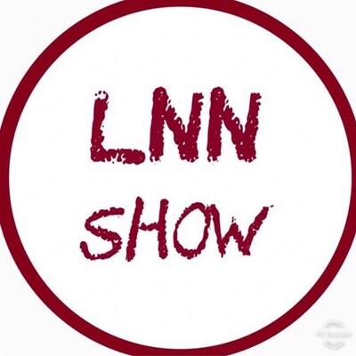 LNN Show