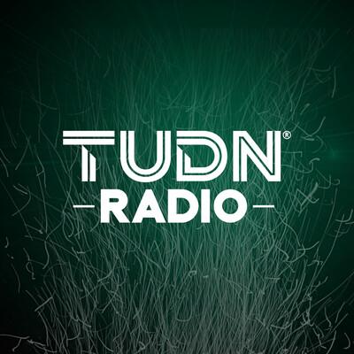 Lo mejor de TUDN Radio