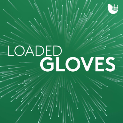 Loaded Gloves