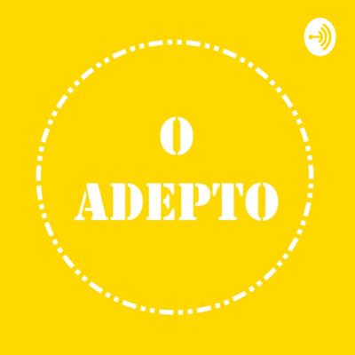 O Adepto