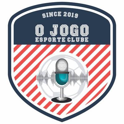 O Jogo Esporte Clube