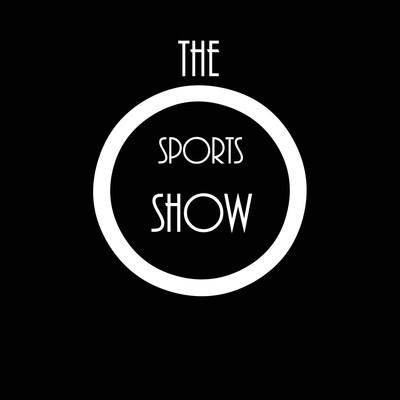 O Sports Show