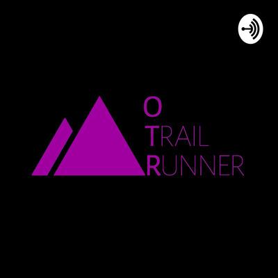 O Trail Runner