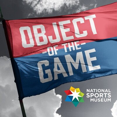 Object of the Game