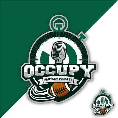 Occupy Fantasy
