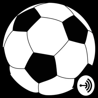 OCFC: Soccer in Orange County