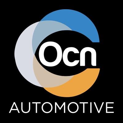 OCN Automotive
