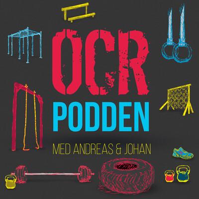 OCRpodden