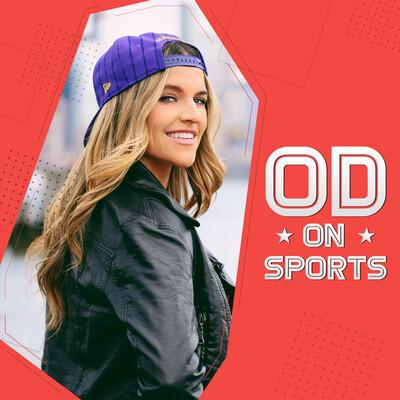 OD on Sports