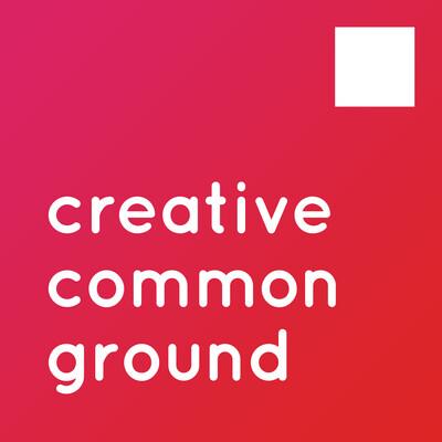 Creative Common Ground