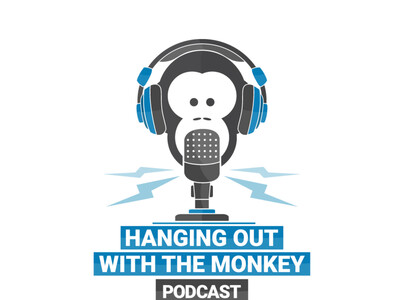 OddsMonkey: Hanging Out With The Monkey