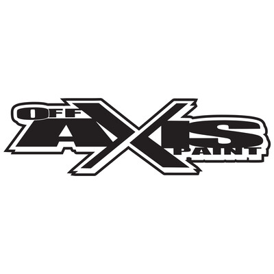 Off Axis Podcast