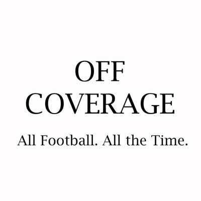 Off Coverage
