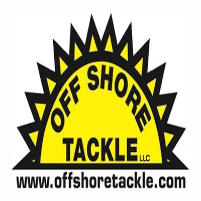 Off Shore Tackle Podcast