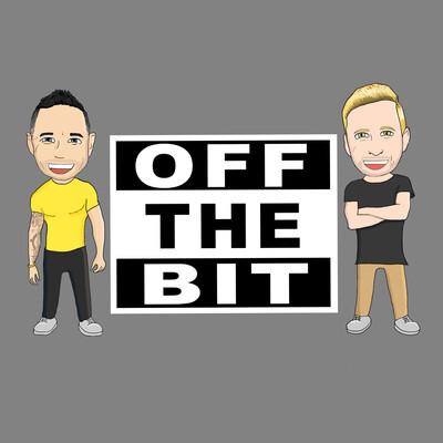Off the Bit