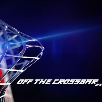 Off The Crossbar