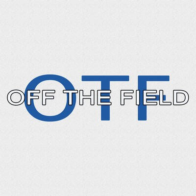 Off The Field Podcast