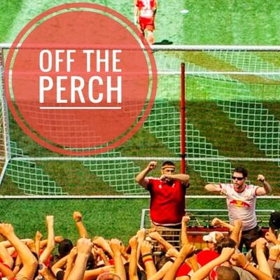 Off The Perch