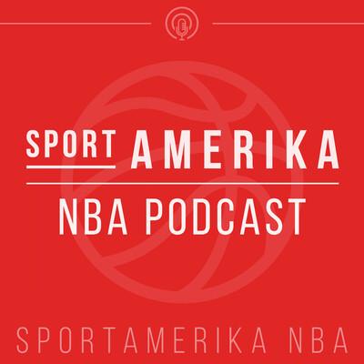 NBA Podcast | SportAmerika