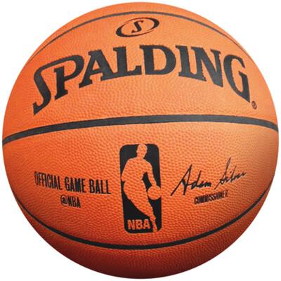 NBA REPORT