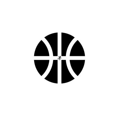 NBA School