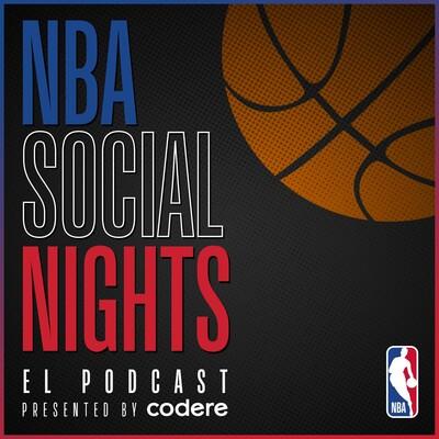 NBA Social Nights