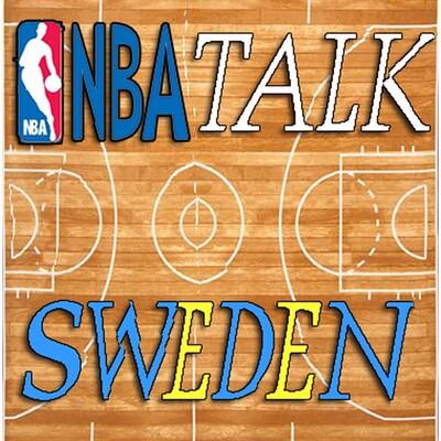 NBA Talk Podcast