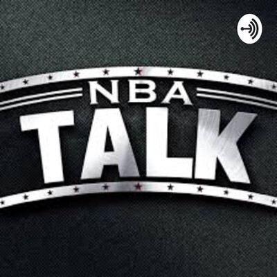NBA TALK with NBARAMOS?