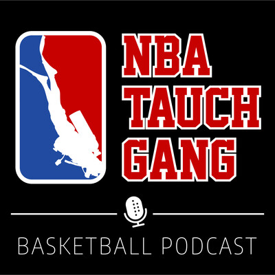 NBA Tauchgang - Basketball Podcast