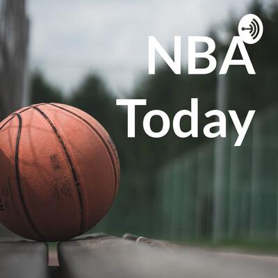 NBA Today