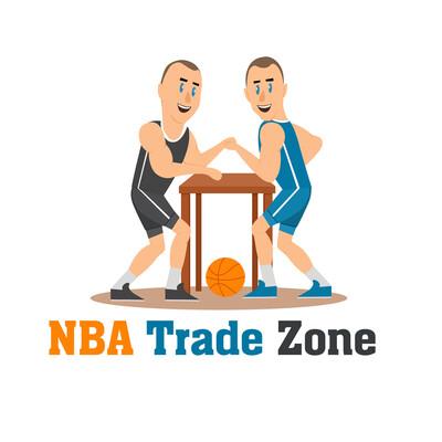 NBA Trade Zone