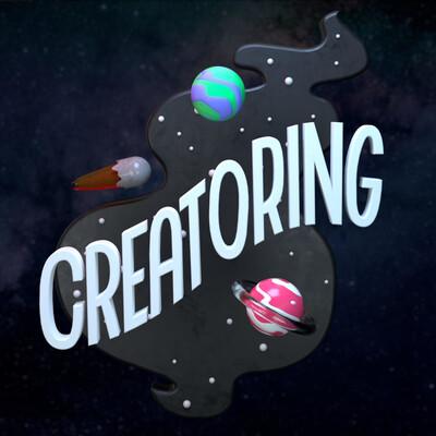 Creatoring