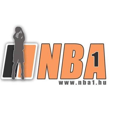 NBA1.hu Podcasts