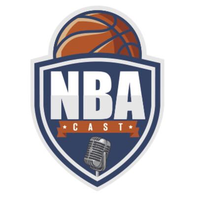 NBACast