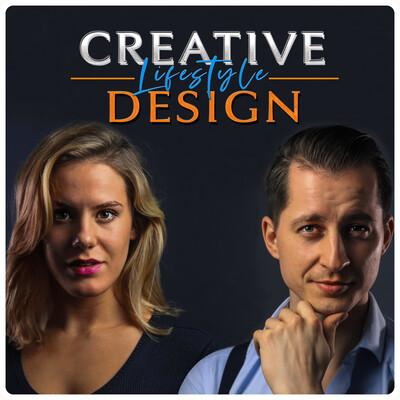 Creative Lifestyle Design