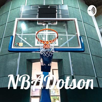 NBADotson