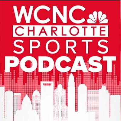 NBC Charlotte Sports Podcast