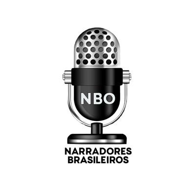 NBOcast