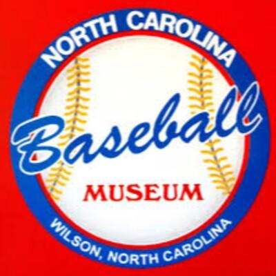 NC Baseball Museum