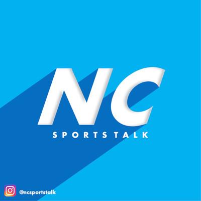 NC SPORTS TALK